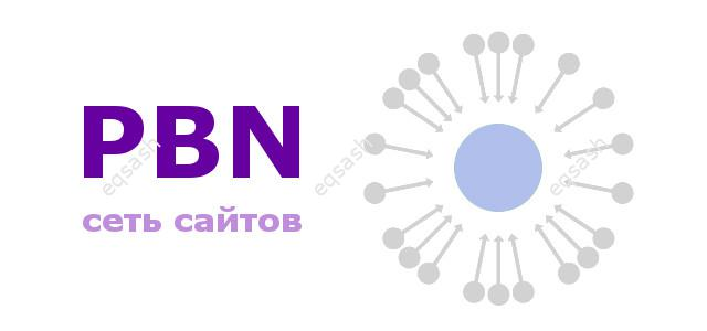 pbn-sites-network