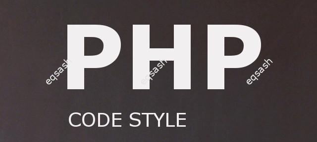 code-style-php