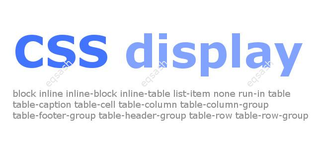 css-display-values