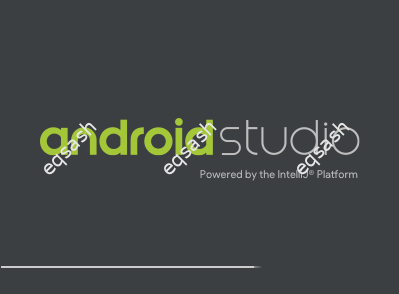 develop-program-android